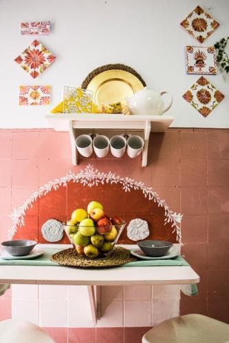 Saudade Guest House Fotografia 20