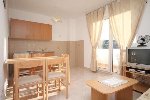 Apartment Seget Vranjica 8507b