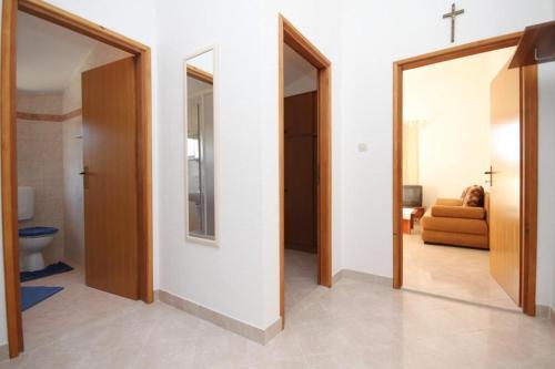Apartment Seget Vranjica 8507c