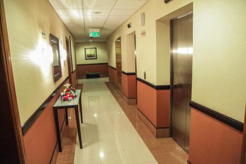 Property Image#16 Xclusive Hotel Apartments