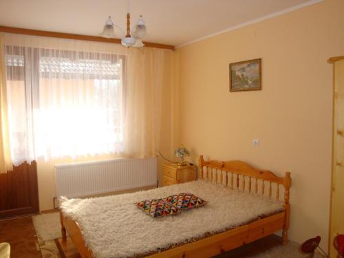 Guesthouse Damyanova Kushta, Dobrinishte
