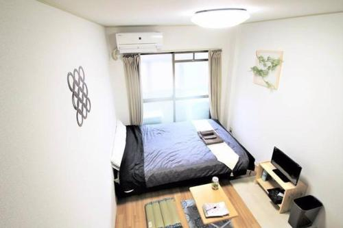 Apartment in Kowakae 107