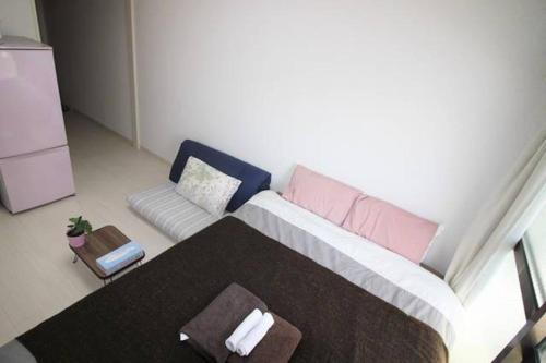 Apartment in Kowakae 205