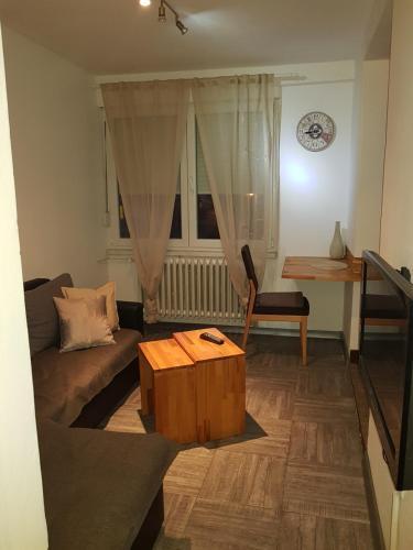 Apartment Andje Knezevic, Banja Luka