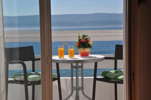 Anastazija sea View