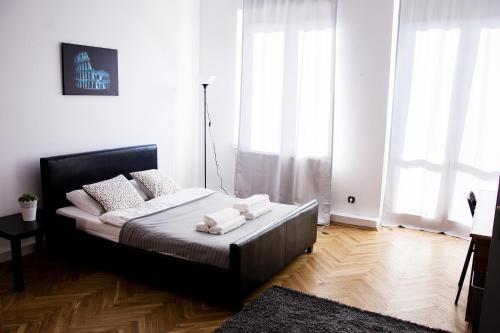 Best Location Plaza Lublin.  Foto 1
