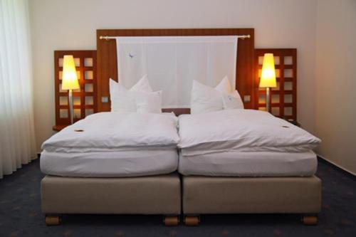 Hotel Blauer Fasan