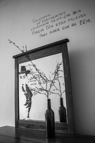 Saudade Guest House Fotografia 9