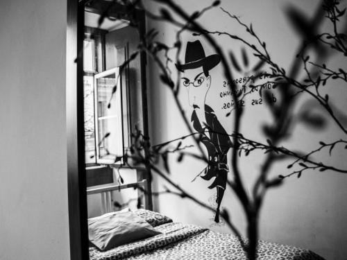 Saudade Guest House Fotografia 10