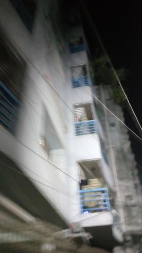 Rita Studio Apartment, Dhaka