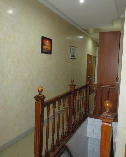 Ak Bars Hotel