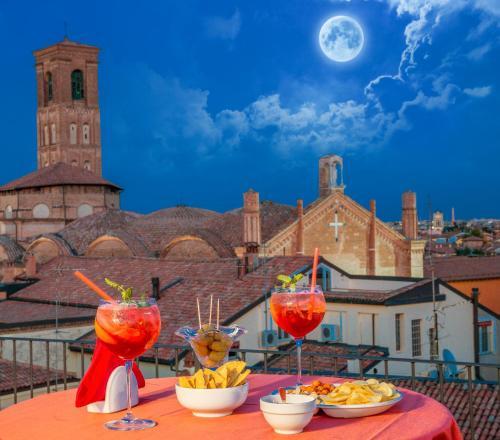 Best Western Hotel San Donato Bologna Emilia Romagna
