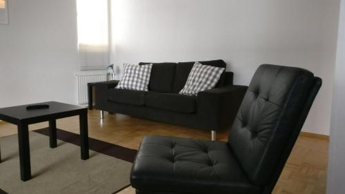 3 room apartment in Joensuu - Kalevankatu 1 C