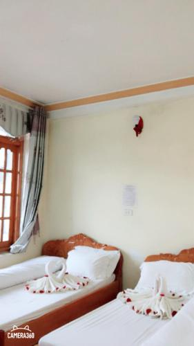 Hai Thuy Guesthouse