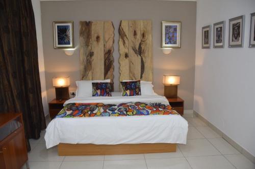 HotelOzidu House