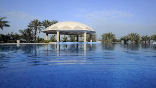 Le Royal Meridien Beach Resort & Spa Dubai photo 80