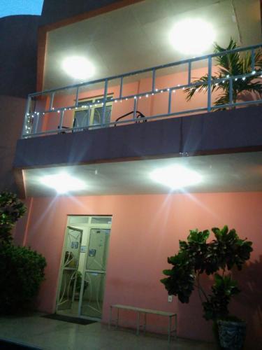Oeiras Hotel
