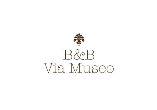 B&B Via Museo