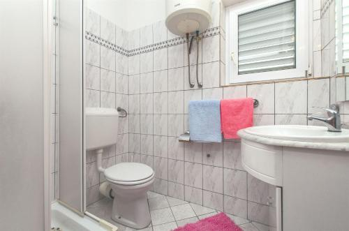 Apartments Šime