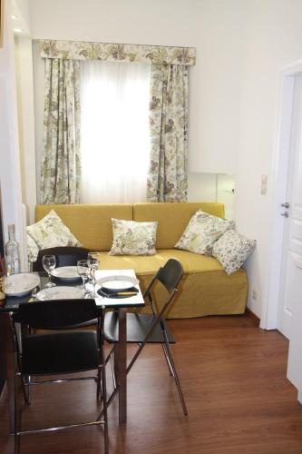 Be My Guest Apartment Immagine 1