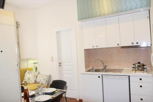 Be My Guest Apartment Immagine 11