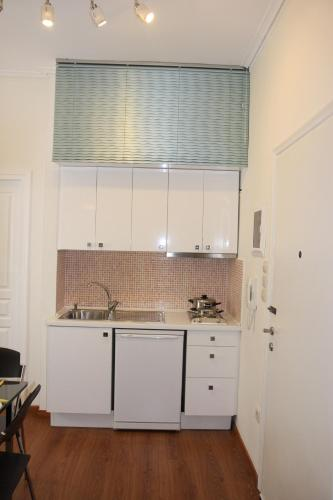 Be My Guest Apartment Immagine 10
