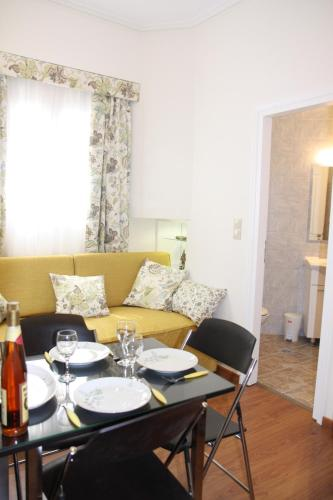 Be My Guest Apartment Immagine 9