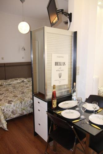 Be My Guest Apartment Immagine 8