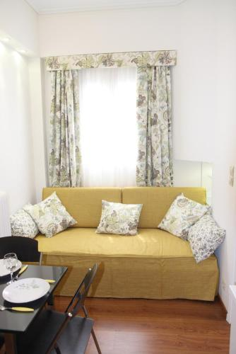 Be My Guest Apartment Immagine 12