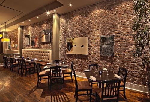 Meeting Room Rentals London Ontario