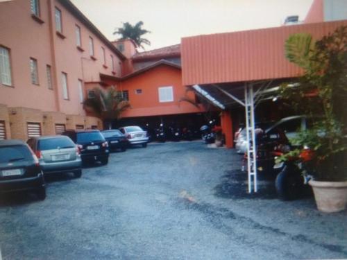 Hotel Cuitelo