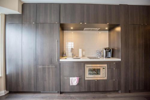 Jet furnished Suites Yorkville Photo 6