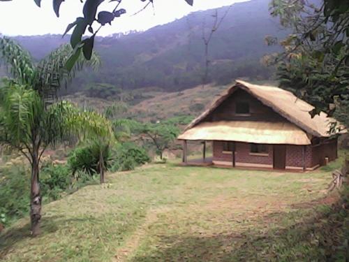 Casa Mutomboumwe, Manica