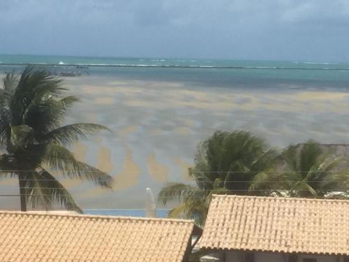 Apartamento Praia das Conchas