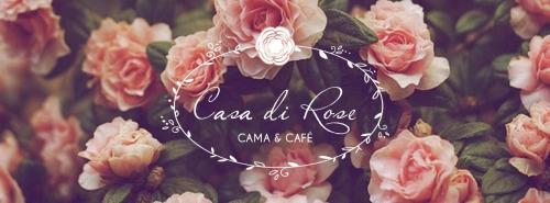 obrázek - Casa di Rose II