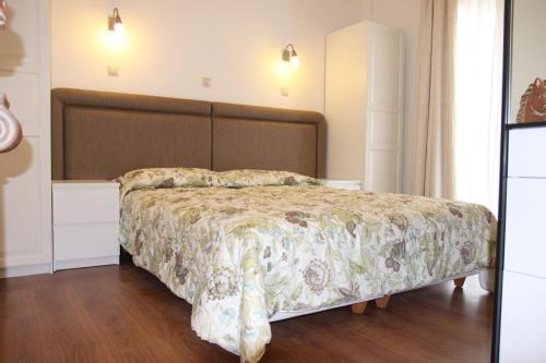 Be My Guest Apartment Immagine 5