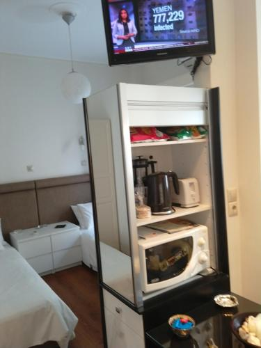 Be My Guest Apartment Immagine 7