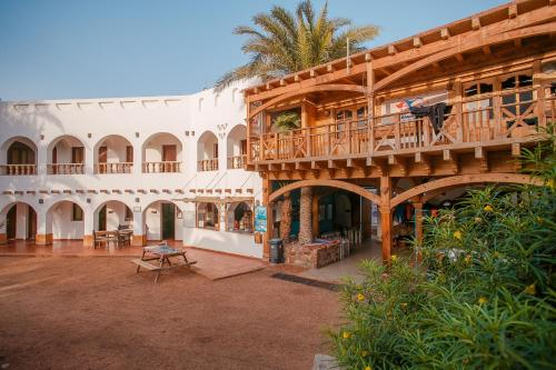 غرفة Mosses Divers House مزدوجة (Mosses Divers House Double Room)