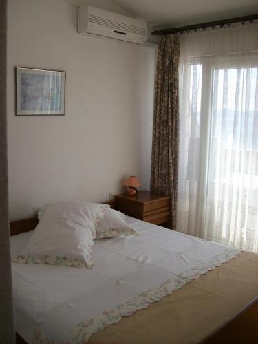 Picture of Rooms Milenko Opacak