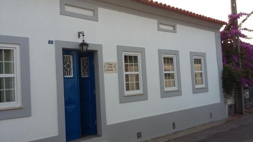 Quinta D'Avó Amélia