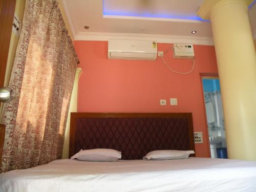 Seaview Resort Gopalpur