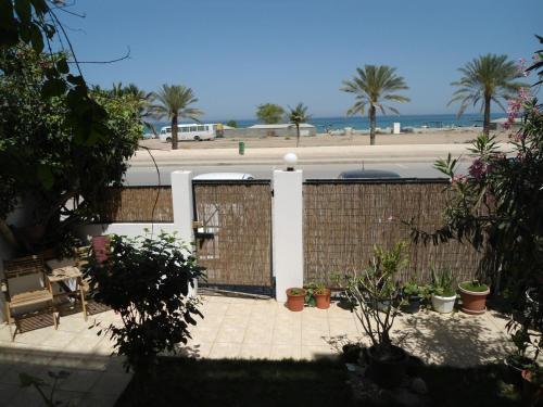 Hotel Lana Villa Muscat