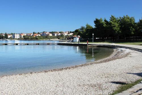 Apartment Zadar - Diklo 5913b