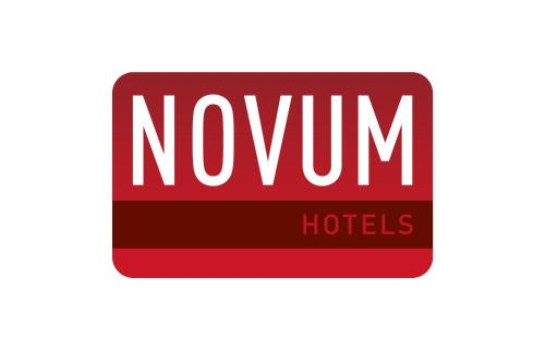 Novum Hotel Gates Berlin Charlottenburg photo 60