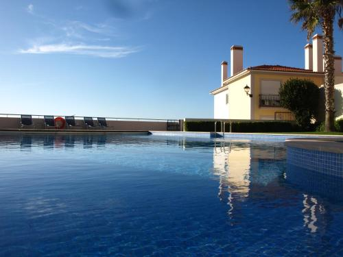 Vila da Praia 463-E3, Óbidos