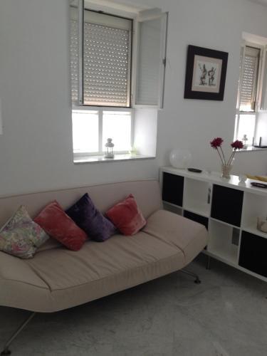 Apartamento Tomas de Ibarra Fotka  3