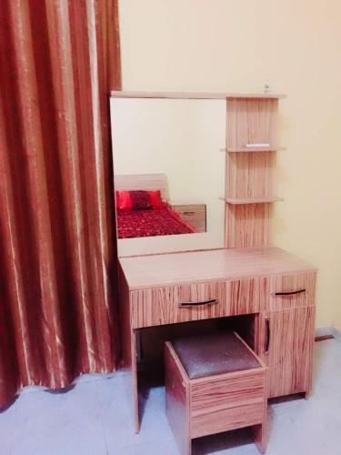 Zahra Apartments, Nouakchott
