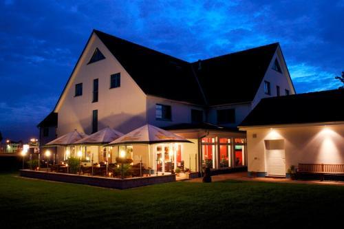 Hotel Pommernland photo 4