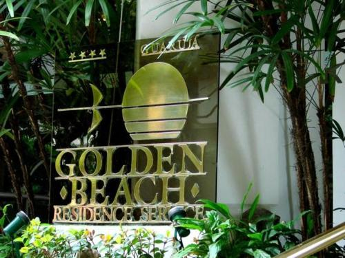 Golden Beach Residence Service, Ap-185