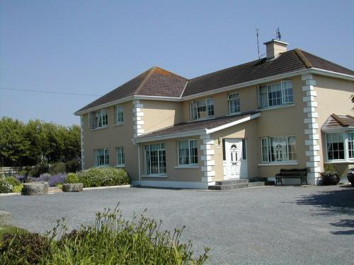 Photo of Mill Road Farm B&B Hotel Bed and Breakfast Accommodation in Kilmore Quay Wexford